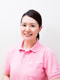 大学に残るメリット・開業医で働くメリットの両方を得られるのが、ゆいとぴあ歯科の最大の特徴です。