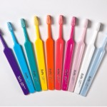 toothbrush_img01